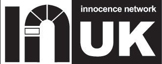 Innocence Network UK (INUK)