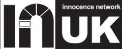 Innocence Network UK (INUK)